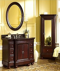 Kaco Bathroom Vanity